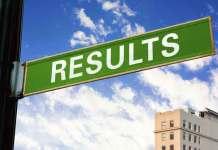 MPBSE Result 2017, Madhya Pradesh Board of Secondary Education, Diploma in Elementary Education, D.El.Ed, MPBSE D. Ed results 2017, exam results 2017, jobs, Madhya pradesh