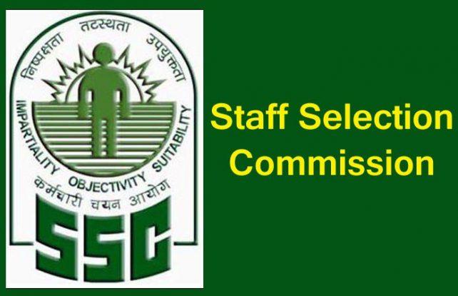 SSC CGL Recruitment, SSC CGL 2017, SSC CGL Notification 2017, SSC Coaching, SSC Mock Test, SSC CGL Vacancy 2017, SSC CGL 2017 Exam Dates, SSC CGL Recruitment Exam, SSC CGL Exam Pattern, SSC CGL 2017 Syllabus, SSC CGL Eligibility Criteria, SSC CGL Selection Process, SSC CGL Pre Exam Training, SSC CGL Online Application , SSC CGL Admit Card 2017, SSC CGL Results 2017, Combined Graduate Level Examination, 2017 (Tier-I) answer keys, SSC CGL 2017 Answer keys