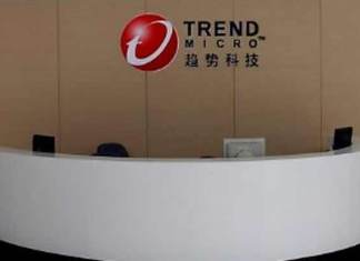 Trend Micro said that it has invited renowned experts, industry thought leaders, businesses and organisations from across the globe to re-evaluate and redefine their understanding of threats, risks and solutions in a rapidly evolving threat landscape during the CLOUDSEC 2017. (Photo/Trend Micro)
