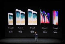 Brightstar, Apple iPhone 8, Apple iPhone 8 Plus, iPhone 8, iPhone 8 Plus, iPhone X, Apple iPhone X, Apple News, iPhone News, Smartphone, Smartphone Launch, Mobile, Mobile News, Mobile Launch, iPhone 8 launch date, iPhone 8 price, iPhone X price in India