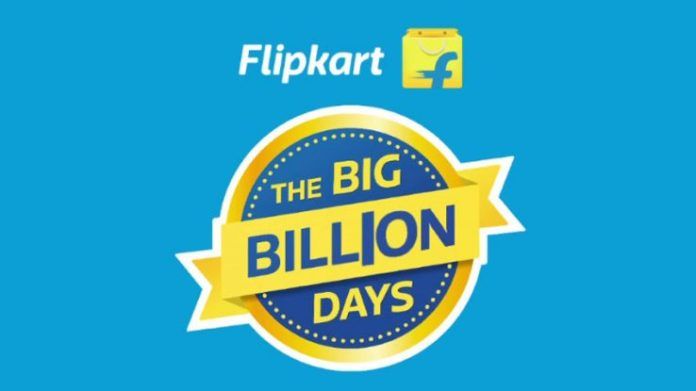 iVOOMi, Big Billion Days Sale at Flipkart, Flipkart, Big Billion Days Sale, Online Festive Sale, Discount on Smartphone, iVOOMi Discount, Flipkart Discount