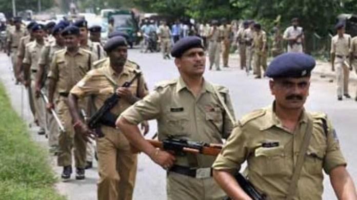 Bihar Police Constable Admit Card 2017, csbc.bih.nic.in, Bihar Police, Bihar Police Jobs, Bihar, Bihar News, Headline, Bihar Police Constable Recruitment Exam