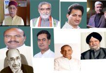 Cabinet Reshuffle LIVE, Cabinet Reshuffle, Modi Cabinet Reshuffle, PM Modi, Cabinet rejig, Narendra Modi, Cabinet Reshuffle BJP, Nine New Ministers, Narendra Modi, Amit Shah