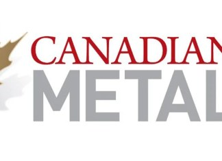 Canadian Metals, Langis, Hubert Vallée, Canada News, smarter electronic devices, solar panels, metal news, canada metal news