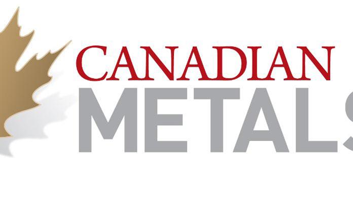 Canadian Metals, Langis, Hubert Vallée, Canada News, smarter electronic devices, solar panels, metal news, canada metal news