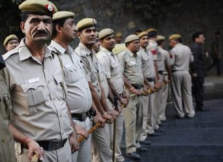 Delhi Police Constable Recruitment, OBC certificate for Delhi Police Constable Recruitment 2016, Delhi Police Constable Recruitment 2016, Delhi Police Jobs, Delhi Police Constable Jobs, OBC certificate for Jobs, Employment in India, Job News, TechObserver.in