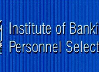 TechObserver.in, IBPS Jobs, Bank Clerk Jobs, IBPS, IBPS clerk 2017, IBPS clerk application, IBPS registration, IBPS clerk recruitment, IBPS jobs, Clerk vacancy, Career, Education
