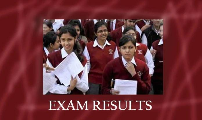 JKBOSE Class 12 Results 2017, JKBOSE Class 12 Result 2017, Jammu and Kashmir Board of School Education, JKBOSE, JKBOSE Result, JKBOSE Class 12th Result, JKBOSE Bi-Annual Kashmir Result, Education News, Result News, Jammu & Kashmir News, jkbose.co.in, TechObserver.in