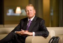 Cisco Executive Chairman John Chambers, Cisco, John Chambers, Chuck Robbins, Cisco News