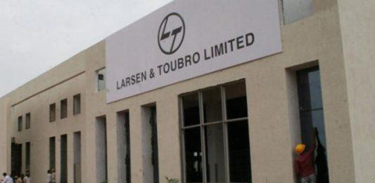 L&T Technology, L&T, L&T Chennai, Vestas, L&T Technology services development centre, L&T News