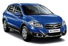 Maruti Suzuki S-Cross, Maruti, Maruti Card, Maruti Suzuki S-Cross booking, Maruti Suzuki S-Cross Price, Maruti Suzuki S-Cross features, Headline