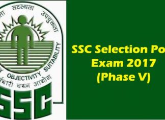 ssc selection post exam 2017 last date, ssc selection post exam 2017, ssc selection post exam 2017 recruitment, staff selection commission, ssc, ssc notification of recruitment, ssc selection posts, online application form ssc selection post exam 2017, ssc selection post exam 2017 recruitmentselection procedure, ss c selection post exam 2017 exam pattern, ssc selection post exam 2017 syllabus, ssc selection post exam 2017 answer keys, ssc selection post exam 2017 sample question paper, ssc selection post exam 2017 notification