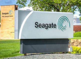 Seagate Technology, Baidu, Chinese search Baidu, Data Storage, Seagate Baidu partnership, Baidu News, Seagate News, Seagate