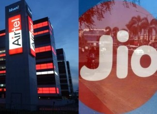 Airtel, Reliance Jio, Airte Reliance Fight, Airtel Jio Fight, Telecom, Trai, Mukesh Ambani