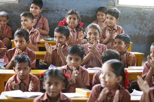 BSE, OTET 2017, Odisha, OTET 2017 Results, OTET 2017 Exam, Odisha Teacher Eligibility Test, Odisha Govt Jobs, Government of Odisha, Department of Mass Education, Education News, Headlines