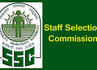 ssc instruction for ssc stenographer exam 2017, ssc stenographer exam 2017 news, ssc stenographer exam 2017 admit card released, ssc stenographer exam 2017 grade c and d, staff selection commission, ssc, ssc stenographer exam 2017