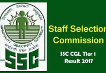 SSC CGL Tier 1 Answer Keys 2017, SSC CGL Tier 1 Result 2017, Combined Graduate Level Examination, 2017 (Tier-I) Result, SSC CGL Recruitment, SSC CGL 2017, SSC CGL Notification 2017, SSC Coaching, SSC Mock Test, SSC CGL Vacancy 2017, SSC CGL 2017 Exam Dates, SSC CGL Recruitment Exam, SSC CGL Exam Pattern, SSC CGL 2017 Syllabus, SSC CGL Eligibility Criteria, SSC CGL Selection Process, SSC CGL Pre Exam Training, SSC CGL Online Application , SSC CGL Admit Card 2017, SSC CGL Results 2017, Combined Graduate Level Examination, 2017 (Tier-I) answer keys, SSC CGL 2017 Results, SSC CGL 2017 Exam