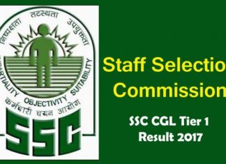 SSC CGL Tier 1 Answer Keys 2017, SSC CGL Tier 1 Result 2017, Combined Graduate Level Examination, 2017 (Tier-I) Result, SSC CGL Recruitment, SSC CGL 2017, SSC CGL Notification 2017, SSC Coaching, SSC Mock Test, SSC CGL Vacancy 2017, SSC CGL 2017 Exam Dates, SSC CGL Recruitment Exam, SSC CGL Exam Pattern, SSC CGL 2017 Syllabus, SSC CGL Eligibility Criteria, SSC CGL Selection Process, SSC CGL Pre Exam Training, SSC CGL Online Application , SSC CGL Admit Card 2017, SSC CGL Results 2017, Combined Graduate Level Examination, 2017 (Tier-I) answer keys, SSC CGL 2017 Results, SSC CGL 2017 Exam
