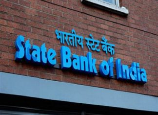 State Bank of India, SBI, SBI Chatbot, SBI Intelligent Assistant, Artificial Intelligence, SBI Artificial Intelligence, SBI News, SBI and Technology, Banking Technology an AI-powered chat
