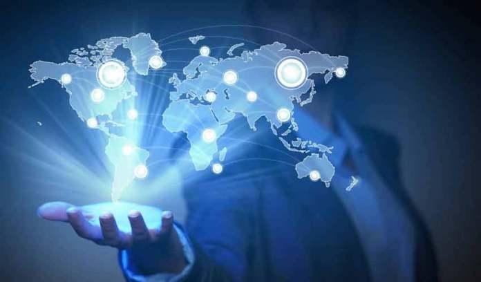 VMware, VMworld, VMware Cloud, VMware news