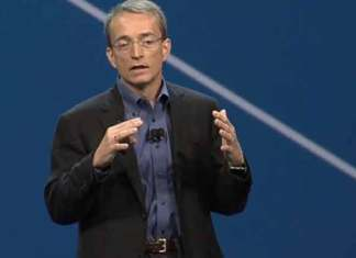 VMware vRealize Suite 2017, VMware, VMworld, VMware Cloud, Cloud Foundation, NSX, VMware Cloud Provider, vCloud, vCloud Director, vSphere, AppDefense, Cost Insight, VMware Discovery, Network Insight, NSX Cloud, Wavefront, VMware Cloud Provider, vCloud Availability, and vCloud Director