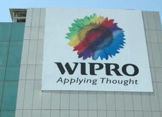 Wipro, DJSI (World) index, Dow Jones Sustainability World Index, DJSI, DJSI 2017, FTSE4Good 2017, FTSE4Good, Corporate Governance, Technology, Abidali Z Neemuchwala