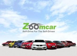 Zoomcar,, auto news, zoomcar news, car news, indian auto market, Zoomcar Associate Program