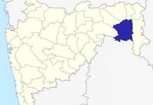 Maharashtra, Tata Trusts, Chandrapur, Technology, e-Goverance, eGov, Tata, District Chandrapur