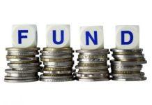 funding, fund raising