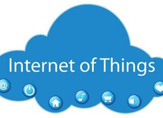 IoT, IoT growth, IoT news, IDC, Aeris, Internet of Things
