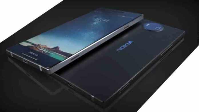 Nokia 8, Jio Nokia, amazon.in, Nokia 8 launch in India, Nokia 8 features, Nokia Price, Nokia 8 specs
