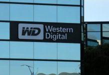 Western Digital, 14TB enterprise-class hard drive, data centers, Hard Drive For Data Centre, Technology, Mark Grace, Storage, hyperscale data centers, WD Hard Drive, WD Storage