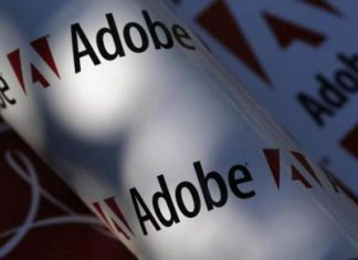 Adobe, Adobe Sign, Adobe eSigh, Technology, Aadhaar, Adobe Data Center, Adobe Sign Service, Adobe Sign with Aadhar