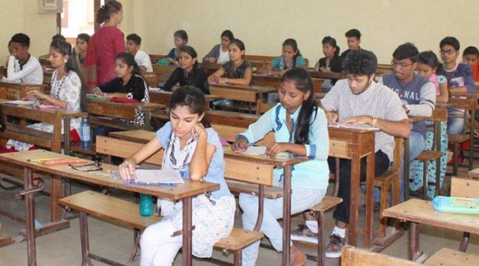 Bihar Board Matric Examination 2018, BSEB Class 10 Exam 2018, Bihar Board Class 10 time-table, Bihar Board Matric Examination 2018 time-table, Bihar School Education Board notification, Bihar Matric Exam Routine