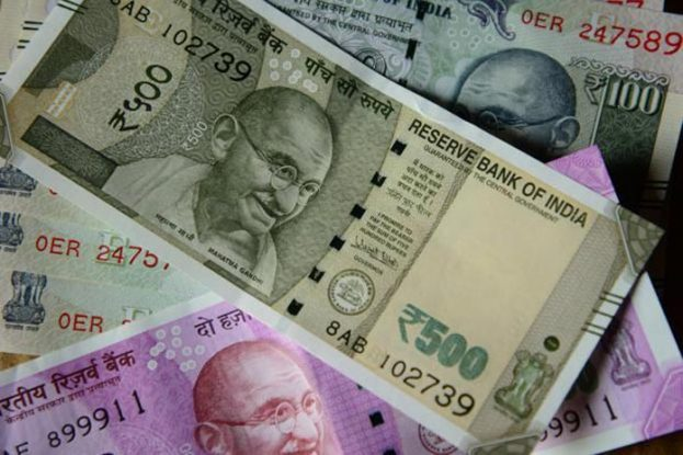 7th Pay Commission, How much hike has been approved for 7th Pay Commission, National Anomaly Committee, CG employees, Allowances as 7th Pay Commission, 7th Pay Commission implementation