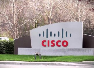 Cisco, AI, Machine Learning, Network Intuitive, Cisco Business Critical Services, Cisco High Value Services, Cisco Predictive Analytics Services