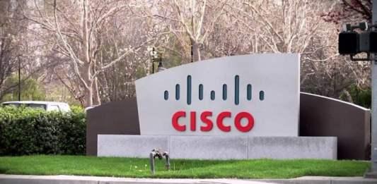 Cisco, AI, Machine Learning, Network Intuitive, Cisco Business Critical Services, Cisco High Value Services, Cisco Predictive Analytics Services