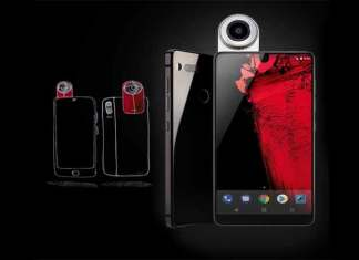 Andy Rubin, Smartphone, Apple, iPhone, Goolge Pixel, Technology, Essential Phone, Essential Phone Features, Essential Phone Specs, Essential Phone Price, Essential Phone Discount