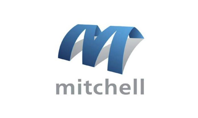 Mitchell, Consumer Health Connections, Telehealth, Workers' Compensation industry, technology, healthcare