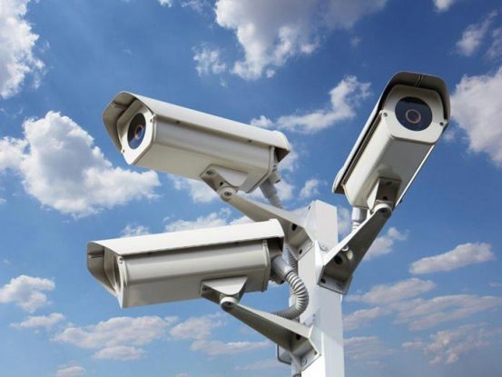 Netgear, SMB, SMB in India, surveillance solutions for Indian SMBs, Arcus Global, Netgear partners Arcus Global, ReadyNAS, Video surveillance