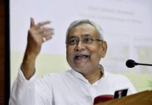 bihar government,nitish kumar,diwali bonus,diwali allowances,reservation in jobs for divyangjan, reservations for persons with disabilities in government jobs