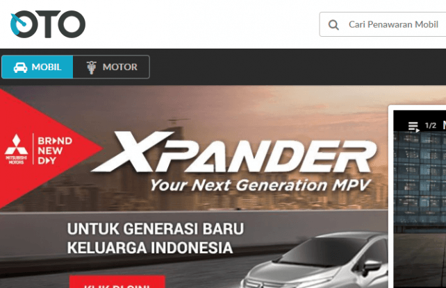CarDekho.com, Brata Rafly, Oto.com, Indonesia, fintech, buy and sale online in Indonesia, technology, Amit Jain, CEO and Co- Founder, GirnarSoft