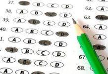 UPBEB, UPTET 2017, UPTET 2017 Answer Keys, UPTET 2017 schedule, upbasiceduboard.gov.in, UPTET 2017 Updates, Uttar Pradesh Basic Education Board, UPTET exam, UPTET question papers, UPTET 2017 Results, UPTET Answer Keys 2017, UPTET 2017 Results, How to download UPTET Answer Keys 2017