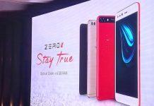 Infinix Zero 5, Infinix Zero 5 Pro, Infinix Zero 5 Launched in India, Infinix Zero 5 Price, Infinix Zero 5 Features, Infinix Zero 5 Specs