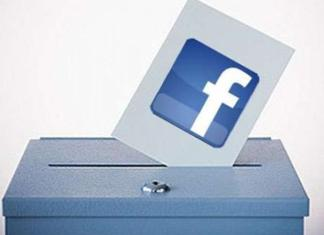 Facebook, Voter Registration, Election Commission of India, ECI, Technology, Young Voter in India