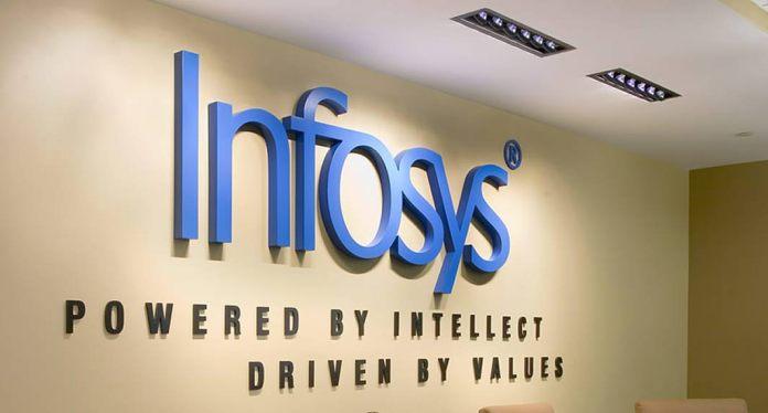 Infosys, Infosys News, Technology, Infosys Investment, Infosys Hub, State of Rhode Island, Infosys Design and Innovation Hub, Infosys Innovation Hub