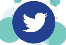 Twitter, Twitter character limit, social media, Twitter 280 character, Twitter Character counts