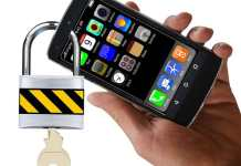 Smartphone, data loss, hack, theft, how to protect smartphone, smartphone data recovery