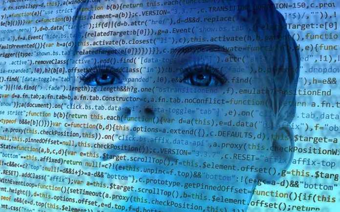 Artificial Intelligence, Technology, Data Analytics, Analytics, AI, Blockchain, Big Data