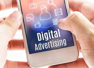Auto sale in India, Google, Kantar, Digital Ads, Youtube, Videos